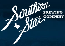 Southern Star Brewing Company