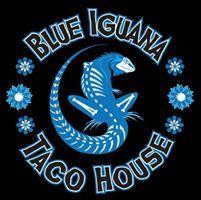 Blue Iguana Taco House