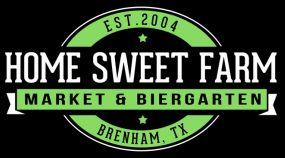 Home Sweet Farm Market And Biergarten