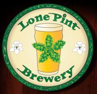 Lone Pint Brewery