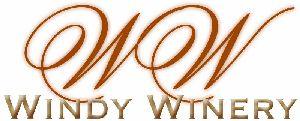Windy Winery